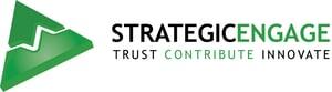 StrategicEngage Webinar Series