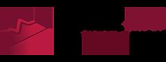 logo 240x90